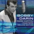 Bobby Darin Rare Capitol Masters [Deluxe Edition]