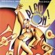 Duke Ellington Play On! [Original Broadway Cast Recording]
