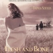 Willie Nelson Flesh And Bone [Original Motion Picture Soundtrack]