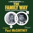 Paul McCartney The Family Way [Original Soundtrack Recording]