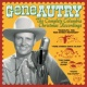 Gene Autry The Complete Columbia Christmas Recordings