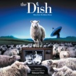 Dawn Upshaw The Dish [Music From The Motion Picture]