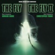 "Howard Shore Main Title [From ""The Fly""]"