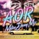 DJ KEN-BO Back To AOR Mellow Driving Mix (Continuous Mix)
