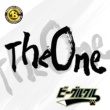 ビーグルクルー The ONE