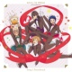 Over The Rainbow (CV:柿原徹也&前野智昭&増田俊樹) Over the Sunshine! -Shin with Over The Rainbow ver.-