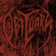 Obituary Visions in My Head - Single