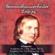 Gewandhausorchester Leipzig Symphony No. 2 In C Major, Op. 61: II. Scherzo. Allegro Vivace