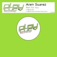 Aren Suarez Wait for You