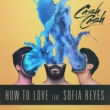 Cash Cash How To Love (feat. Sofia Reyes)