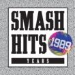 Happy Mondays Smash Hits 1989