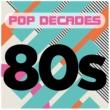 Joy Division Pop Decades: 80s