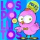 Voces Infantiles Los Pollitos