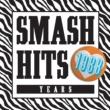 Morrissey Smash Hits 1988