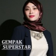 Adira Gempak Superstar