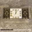 Merzbow Soft Drums