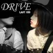 LAST XISS Drive