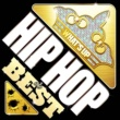 Sam Smith/A$AP Rocky What's Up - Hip Hop the Best