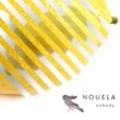 Nouela Nobody