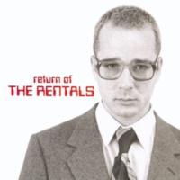 The Rentals Return Of The Rentals