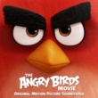 Steve Aoki The Angry Birds Movie (Original Motion Picture Soundtrack)