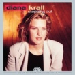 Diana Krall Stepping Out (Remastered)