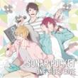 ソナーポケット ONE-SIDED LOVE 【通常盤A】