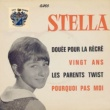 Stella Les Parents Twist
