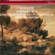 ロイヤル・コンセルトヘボウ管弦楽団/ベルナルト・ハイティンク Mahler: Symphony No. 1 in D Major - 4. Stürmisch bewegt