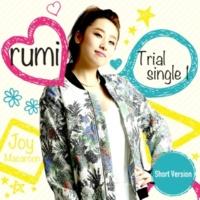 rumi rumi Trial Single 1