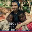 Arisa Voce (Progetto Fondazione Francesca Rava per Haiti)