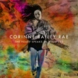 Corinne Bailey Rae The Heart Speaks In Whispers [Deluxe]
