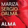 Mariza Alma (feat. Sergio Dalma)
