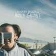 Modern Baseball Holy Ghost