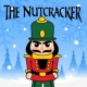London Festival Orchestra&Alfred Scholz Tchaikovsky: The Nutcracker Suite
