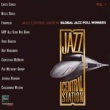 Joshua Redman Jazz Central Station Global Poll Winners, Vol. 1