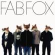 フジファブリック FAB FOX