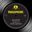 Peter Sarstedt Lay Down My Alibi