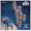 Bill Conti Yeager's Triumph
