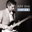 Jeff Dix Lady Madonna