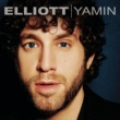 Elliott Yamin A Song for You