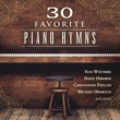 Stan Whitmire Sweet Hour Of Prayer/I Must Tell Jesus [Medley]