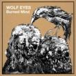 Wolf Eyes Dead in a Boat