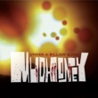 Mudhoney Under A Billion Suns