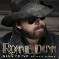 Ronnie Dunn/Kix Brooks Damn Drunk (feat.Kix Brooks)