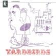The Yardbirds Roger the Engineer