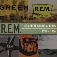 R.E.M. Complete Studio Albums 1988-1996