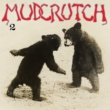 Mudcrutch Hungry No More