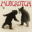 Mudcrutch I Forgive It All