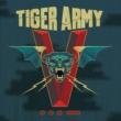 Tiger Army Prelude: Ad Victoriam